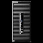 ���������� ��������� HP ProDesk 490 G2 MT J4B05EA