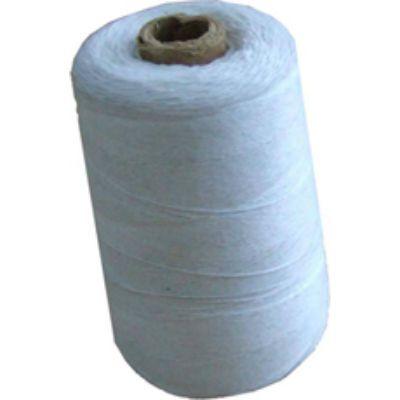 Aurora Нитки для мешкозашивочных машин (Намотка 1000 м)
