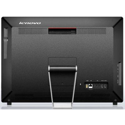 Моноблок Lenovo All-In-One S40 40 F0AX001QRK