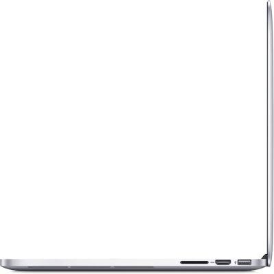 Ноутбук Apple MacBook Pro 13 Z0QB000FU