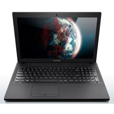 Ноутбук Lenovo IdeaPad G505 59417954