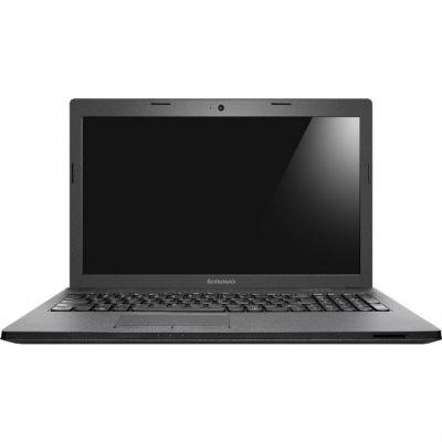 Ноутбук Lenovo IdeaPad G500 59397890