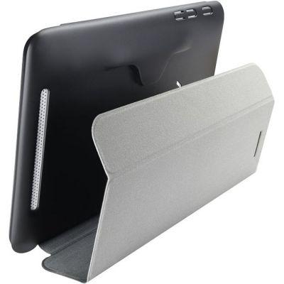 Чехол ASUS для планшетов Fonepad ME175 90XB01SP-BSL010