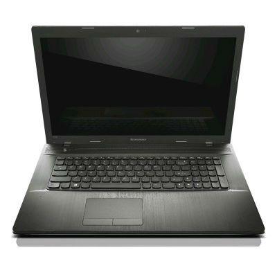 Ноутбук Lenovo IdeaPad G700 59415876