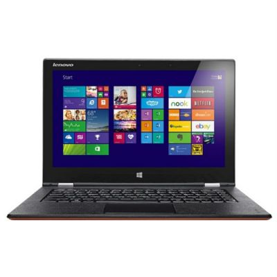 Ноутбук Lenovo IdeaPad Yoga 2 Pro 59422771