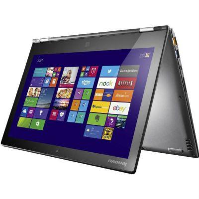 Ноутбук Lenovo IdeaPad Yoga 2 Pro-13 59418664