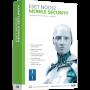 ��������� ESET NOD32 Mobile Security 3��/1 ��� (NOD32-ENM2-NS(BOX)-1-1)