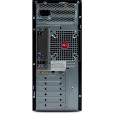 Настольный компьютер iRU Corp 320 892967