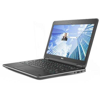 Ноутбук Dell Latitude E7240 7240-1727