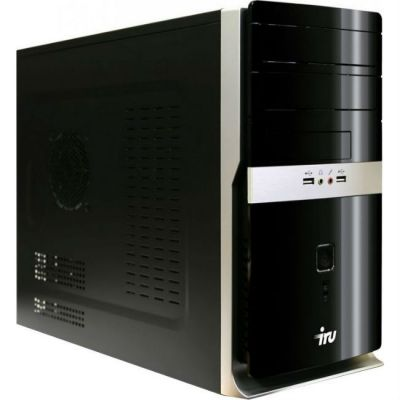 Настольный компьютер iRU Corp 325 P 920847