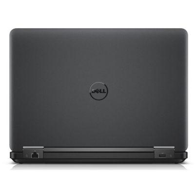 Ноутбук Dell Latitude E5540 5540-1673
