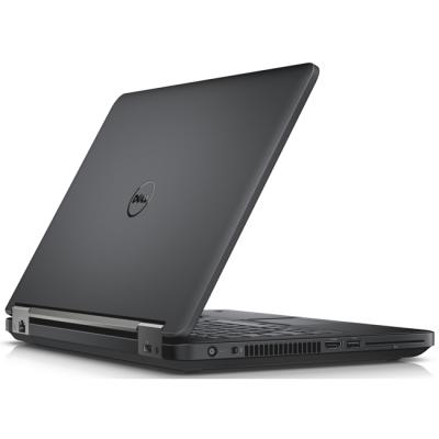 Ноутбук Dell Latitude E5540 5540-1680