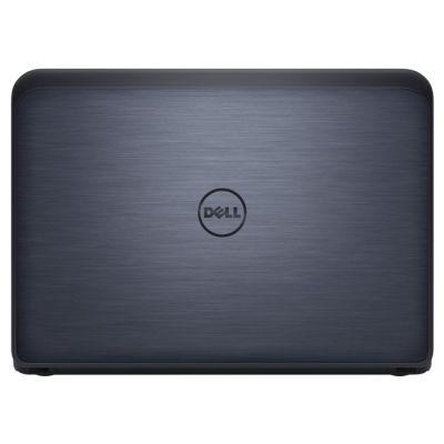 Ноутбук Dell Latitude E3440 3440-3340