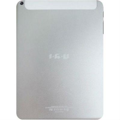 Планшет iRU Pad Master A801 2GB 8GB SSD White