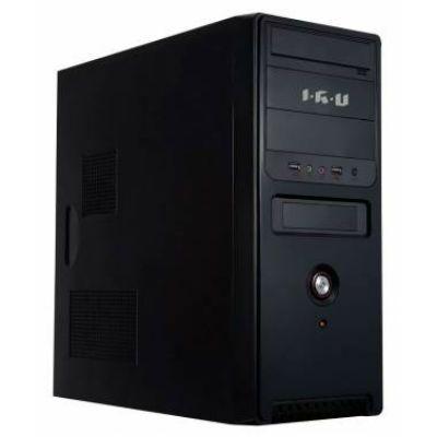 Настольный компьютер iRU Corp 515 897049
