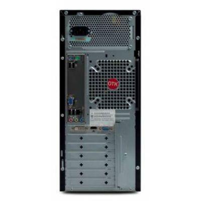 Настольный компьютер iRU Corp 720 877881