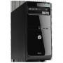 Настольный компьютер HP Pro 3500 G2 MT G9E26EA