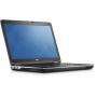 Ноутбук Dell Precision M2800 CA001PM280011RUMWS 2800-2267