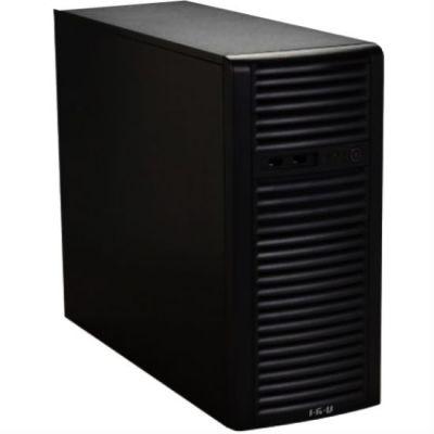 Настольный компьютер iRU Ergo 520 908253