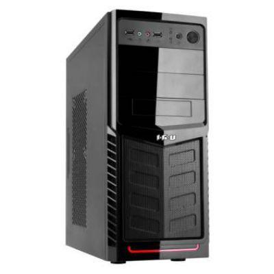 Настольный компьютер iRU Home 310 909597