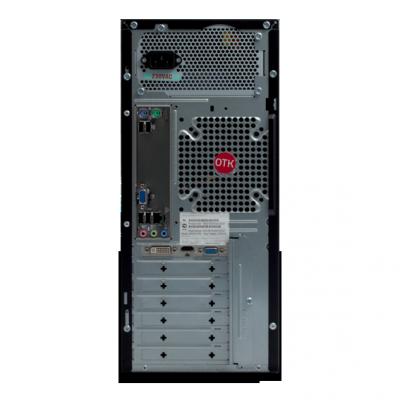 Настольный компьютер iRU Home 315 945060