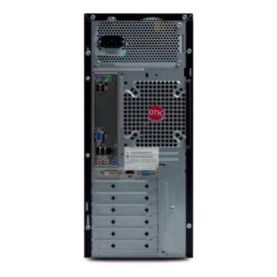 Настольный компьютер iRU Home 510 931644