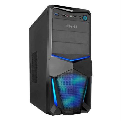 Настольный компьютер iRU Home 510 909604