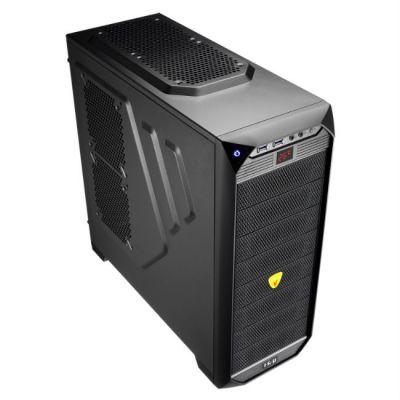 Настольный компьютер iRU Home 510 885708