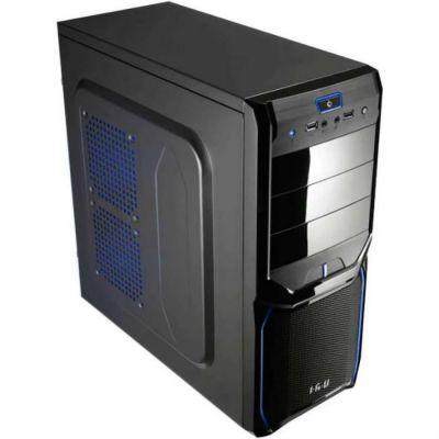 Настольный компьютер iRU Home 510 909598