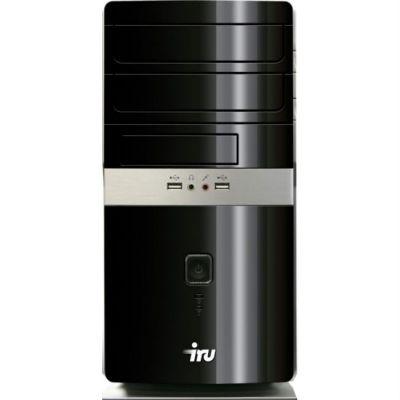 Настольный компьютер iRU Home 525 854223
