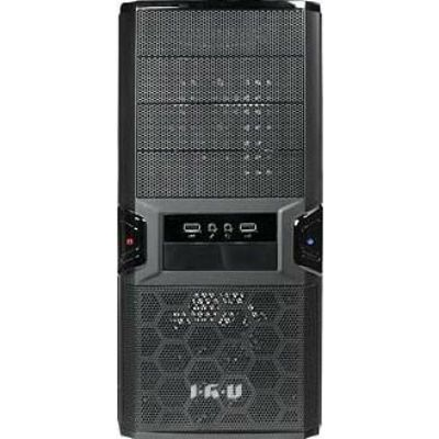 Настольный компьютер iRU Home 550 893542