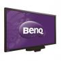 Интерактивный дисплей BenQ RP650+