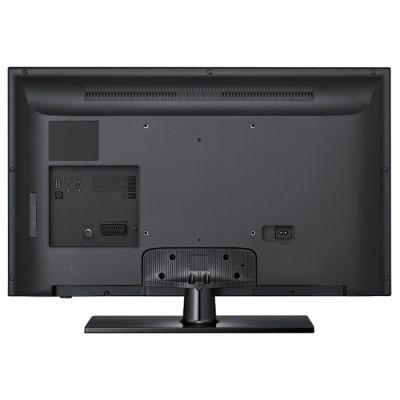 Телевизор Samsung UE40H5303