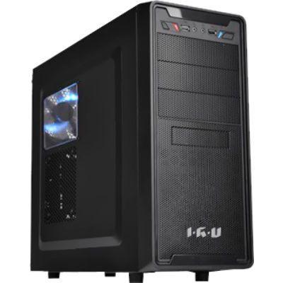 Настольный компьютер iRU Home 560 878557