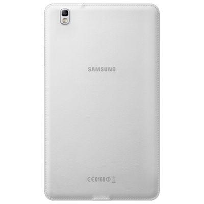 Планшет Samsung Galaxy Tab Pro 8.4 SM-T325 16Gb (White) SM-T325NZWASER