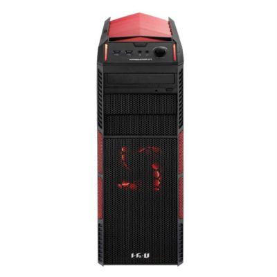 ���������� ��������� iRU Power 710 901875
