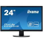 ������� Iiyama ProLite E2483HS-B1