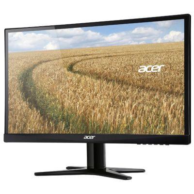 Монитор Acer G277HLbid UM.HG7EE.002
