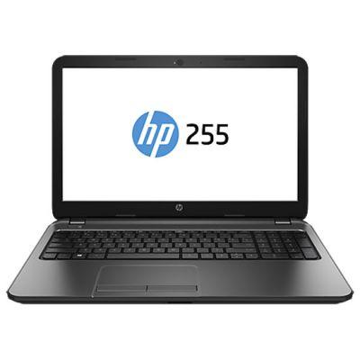 ������� HP 255 G3 J0Y21EA