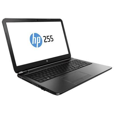 ������� HP 255 G3 J0Y37EA