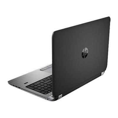 Ноутбук HP ProBook 455 G2 G6V98EA