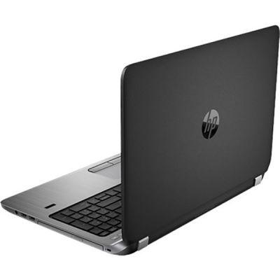 Ноутбук HP ProBook 450 G2 J4S03EA