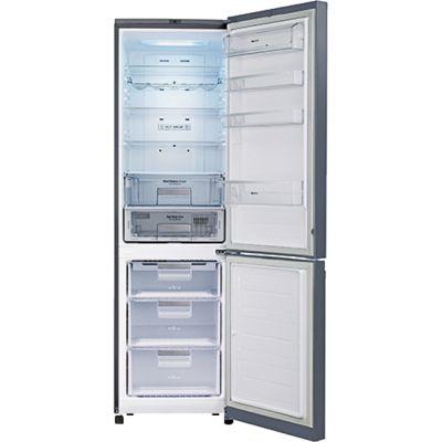 Холодильник LG GA-B489 TLRF