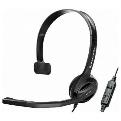 Гарнитура Sennheiser PC 26 Call control