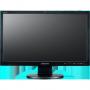 Монитор Samsung SMT-2232