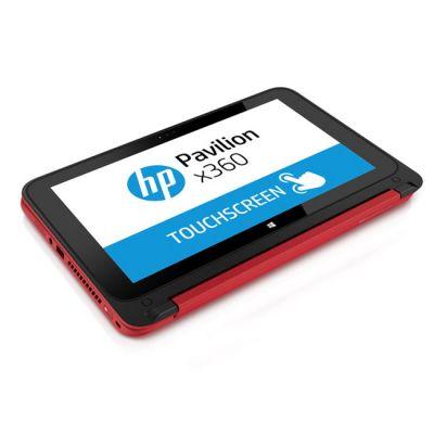 Ноутбук HP Pavilion x360 11-n050er J1T47EA