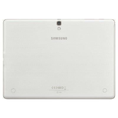 Планшет Samsung Galaxy Tab S 10.5 SM-T805 16Gb (White) SM-T805NZWASER