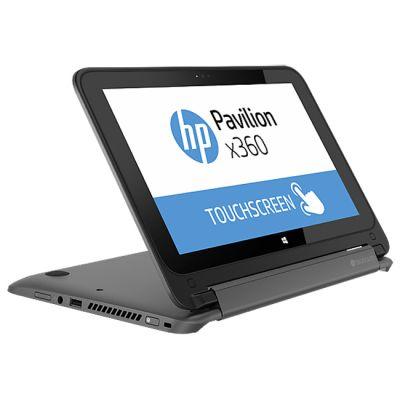 ������� HP Pavilion x360 11-n051er J1T48EA