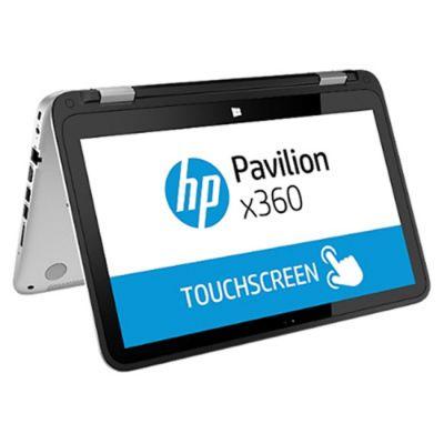 Ноутбук HP Pavilion x360 13-a051er J1T50EA