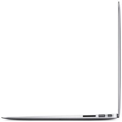 Ноутбук Apple MacBook Air 13 Z0P0000QH